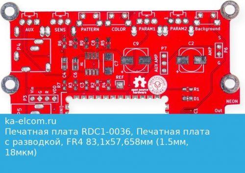 39484ed4cc166b243391e8dbf66faa885cd9d7a637abf9bd789dbea2cad14