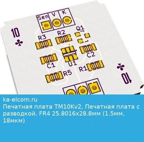 a546cf3647caeba888f1da34703579e4dae885a84b11ddb4278fba6bdc25c