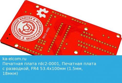 b79947935132704fc3ccdec3ba51a33044a370ca55463e4ea3163c816b389