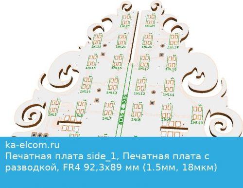 fe2846b71b537c1fdf00500d8c9c33f782282b614846be2a52ce8e33f6663